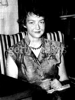 freaks in southern gothic literature flannery oconnors good country people Which excerpt from flannery o' connor's good country people  best identifies the narrative as a piece of southern gothic literature - 1403794.