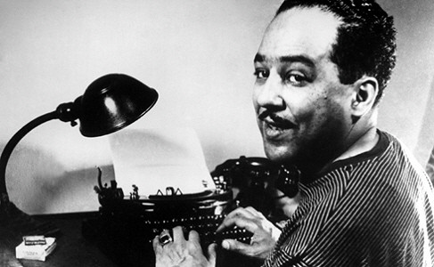 essay on langston hughes and the harlem renaissance