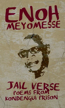 Cover of Enoh Meyomesse's