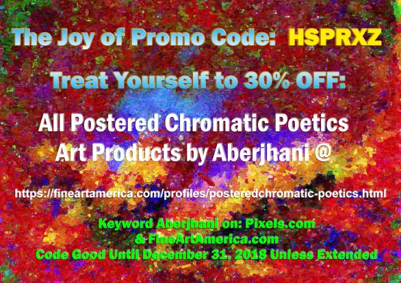 Promo Discount Code HSPRXZ 30 Percent off